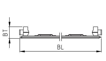 kermi fk0 therm x2 profil kompaktheizk rper typ 10 600 1200 fk0100612 kermi stahlblech en. Black Bedroom Furniture Sets. Home Design Ideas