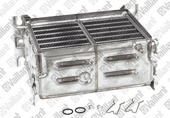 w rmetauscher 8059064881 vaillant hahn gro handel sigrun hahn e k online versand f r. Black Bedroom Furniture Sets. Home Design Ideas